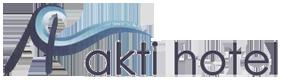 AKTI HOTEL at Molyvos Eftalou of Lesvos Island (Mytilene) Greece | Ξενοδοχείο ΑΚΤΙ στο Μόλυβο Μύθυμνα Εφθαλού της Λέσβου Μυτιλήνη | Midilli Adası Petra (Midilli) Yunanistanda AKTI OTEL